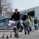 Asda Easter opening hours 2020: Good Friday opening times and delivery advice