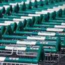 Morrisons Easter opening hours 2020: Good Friday opening times, and home delivery advice