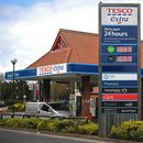 Tesco Easter opening hours 2020: Good Friday opening times, and home delivery advice