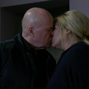 EastEnders' Sharon is only pretending to forgive Phil to get the Queen Vic say fans