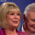 Ruth Langsford breaks down in tears after winning £33K for charity on gameshow as proud husband Eamonn Holmes watches on