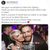 Conor McGregor RETIRES from UFC at 31 as MMA legend makes emotional goodbye on social media