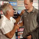 Chris Froome can be a history-maker says new billionaire boss
