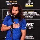Conor McGregor will face Jorge Masvidal for welterweight belt if Kamaru Usman is beaten at UFC 251, predicts Ben Askren
