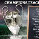 Man City joint-favourites to win Champions League after draw with Chelsea a huge 200/1 outsider after Bayern thrashing