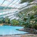 Center Parcs to reopen Subtropical Swimming Paradise from July 27 – but with strict new rules