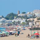 UK quarantine rule end sees holiday destinations welcome Brits back from today