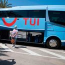 TUI will cover all medical tests and flights for Brits who catch coronavirus on holiday