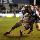 Sale Sharks kick-start Premiership title tilt at Harlequins on August 14 as rugby fixtures released