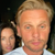 Inside Jeff Brazier's stunning family home as he reveals incredible bedroom makeover – with paint named after him