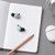 Google Pixel Buds earbuds translate foreign languages into ENGLISH in your ears – and you can buy them now