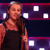 The Voice Kids viewers in tears after blind teen wows coaches with incredible performance