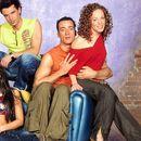"""Тин серијата """"Un paso adelante"""" на Нова С, за летна и луда забава"""