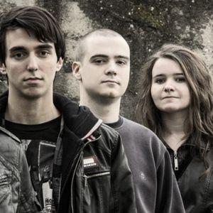 """Македонскиот бенд """"Визија"""" со два концерти во Патра, Грција."""