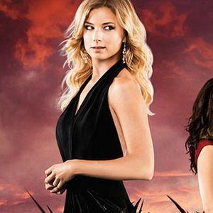 """Познатата ABC драма """"Revenge"""" сега и на Нова за македонските гледачи"""