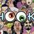 """Многу сатира и во новите емисии на """"Еднооки"""", секоја недела на Алфа"""
