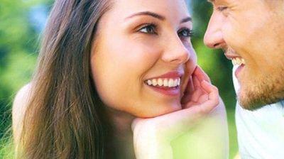 Според студијата на Харвард: Овие три нешта ќе го натераат да се заљуби во тебе