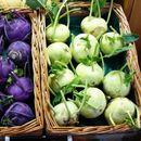 Зеленчук наречен здравје: Го зајакнува имунитетот, го снижува холестеролот и ја спречува појавата на карцином!