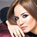 Јелена Томашевиќ секоја година изгледа поубаво и помладо, а тајната е во ова!