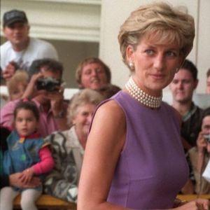 Кратката коса на принцезата Дајана го полудела светот во 1980-те и 1990-те: Нејзиниот фризер ја открил тајната на совршената фризура!