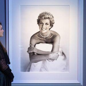 """Денес """"принцезата на народот"""" ќе наполнеше 59 години: Во среќавање на славната Дајана"""