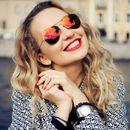 Еве што му е потребно на вашиот хороскопски знак за да биде среќен: Богатство, љубов или луксуз?