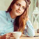 Еве што се случува со вашето тело ако со години, секое утро пиете кафе!
