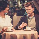 Водете сметка: Еве што најмногу ги одбива мажите на првиот љубовен состанок