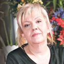 Марина Туцаковиќ на овој начин успеала да се излечи од ракот