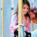 Том Круз по пет години изрази желба да ја види ќерката – Сури порасна, а тој не знае како изгледа