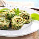 Посно предјадење за сечиј вкус: Ролат од компири