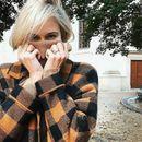 Овие 5 модерни модели на џемпери ќе ги засакате уште пред да дојде есен!