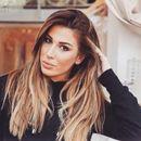 Оваа српска пејачка прва имаше секс пред камери – еве како изгледаше тоа