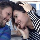 Како почна љубовната приказна на Северина и Игор Којиќ?! – Овој менаџер е виновник за нивното запознавање