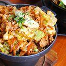 Рецепт на денот: Јунешко на азиски начин