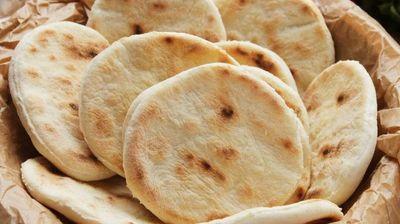 Лепчиња од јогурт: Печиво без конкуренција поради кое засекогаш ќе заборавите на лебот!