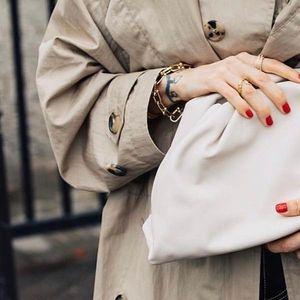 Најпосакуваните дизајнерски модни додатоци за ова лето