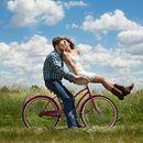 """Што се случува во нашето тело од мигот на вљубување до """"стабилизацијата"""" на врската"""