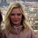 Беспрекорни изданија – Моден двобој меѓу Анџелина Џоли и Мишел Фајфер