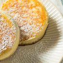 Брзи јапонски палачинки: Меки како памук, сочни како лубеница!