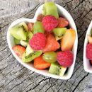 Ова овошје содржи најмногу шеќер: Поради него се дебелеете лесно и незабележливо!