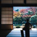 Што можат да нѐ научат 90-годишниците од Јапонија за долг и здрав живот?