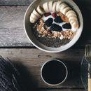 Еве што би требало да изедете наутро ако сакате да ги изгубите килограмите