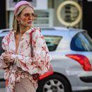 Топ 10 модни трендови за лето 2021 година: Вака ќе се облекуваат жените со стил оваа сезона!