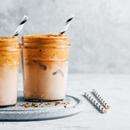 Протеинското кафе е најновиот тренд, но дали е здраво?