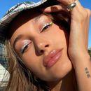 Дали Хејли Бибер само што започна нов летен тренд за убавина?