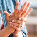Спречете артритис со правилен избор на намирници