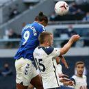 Anćeloti nadmudrio Murinja, Everton slavio u Londonu