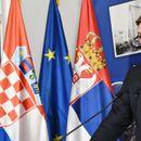 Vučić: Dijalogom do povjerenja između Srbije i Hrvatske