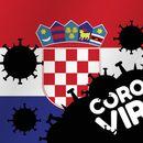 U Hrvatskoj još 502 zaražena, umrlo 18